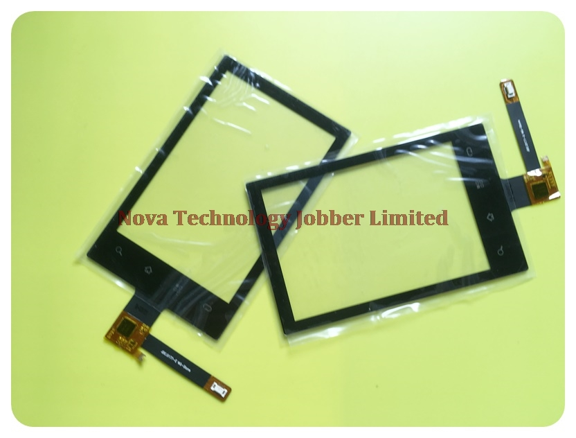 W626 Black Sensor Replacement Parts For Philips Xenium W626 Touch Screen Digitizer Panel ; With Tracking NumberW626 Black Sensor Replacement Parts For Philips Xenium W626 Touch Screen Digitizer Panel ; With Tracking Number
