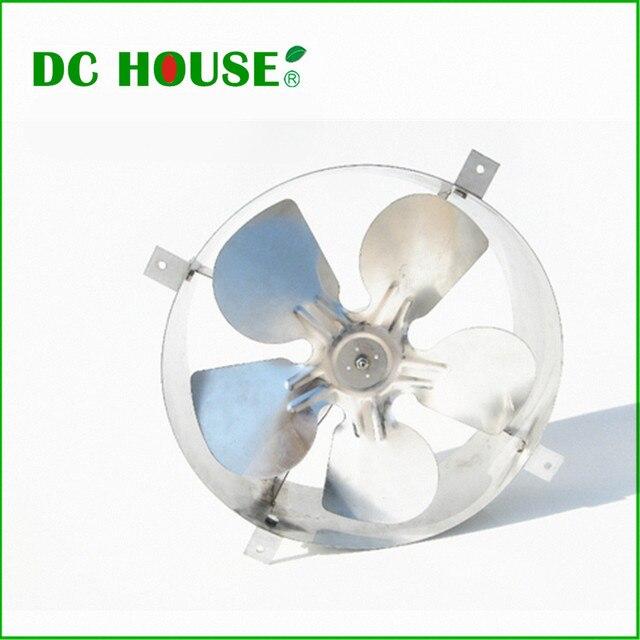 25W Solar Powered Attic Fan solar ventilators solar roof fan solar Vent for boat RV, free shipping