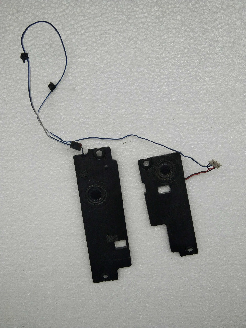 For Dell M4500 Laptop Internal Speaker Notebook  LoudSpeaker