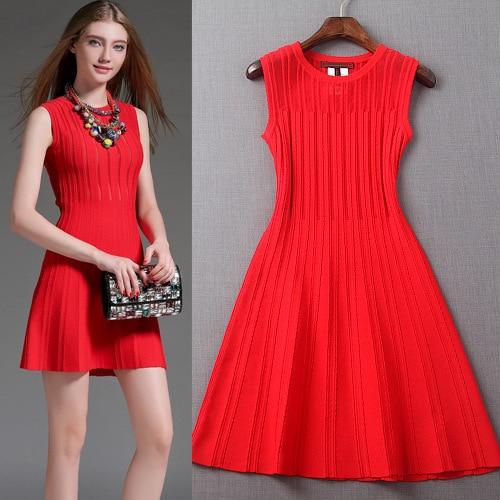 5cdd4115a Vestidos clasicos y elegantes – Los vestidos de noche son populares ...