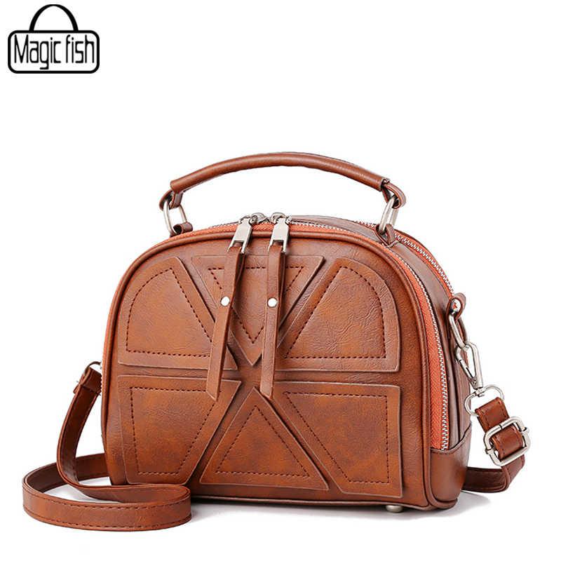 2018 популярные женские сумки-мессенджеры, повседневная женская сумка-тоут, роскошная специальная Дизайнерская кожаная сумка, хорошее качество, женская сумка из искусственной кожи, A3187/l