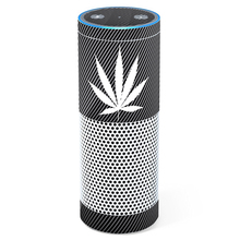 New arrival for sticker vinyl decal skin Amazon Echo skins #0175