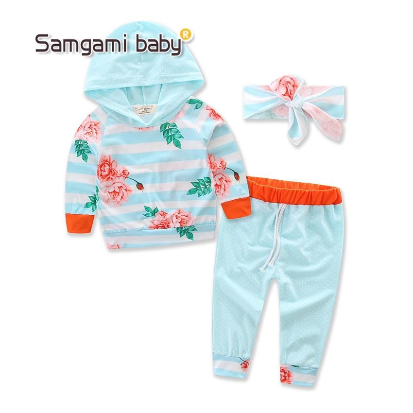 Baby-Grils-Suits-Clothes-2017-SpringAutumn-Baby-Girls-Cotton-Set-Children-Clothing-Sets-Cat-Girls-Clothes-6M-24M-1