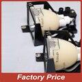 ET-LA097NW lâmpada do projetor Original com habitação para PT-L597 PT-L597L PT-L797P PT-L797PE PT-L797PEL PT-L797V PT-L797VE