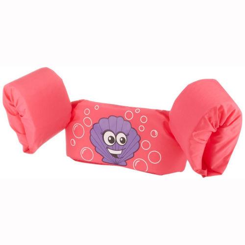 Brinquedo do Banho brand novidade bath toy dos Atenção : Life Jacket