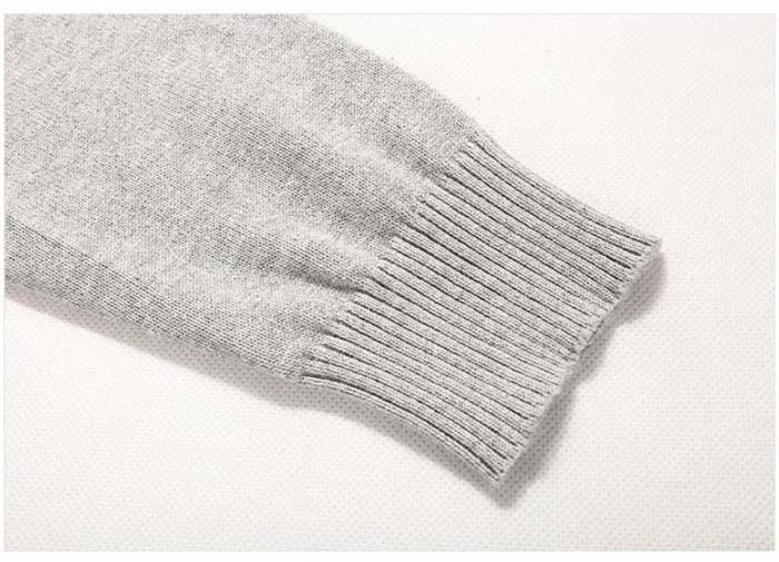 men sweater (9)