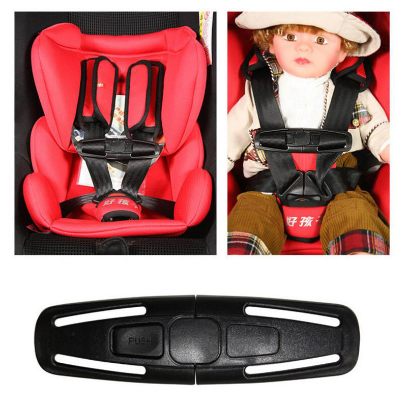 Children Motorcycle Seat Belt Harness Style Baby Belts Fall Resistance color : Gray