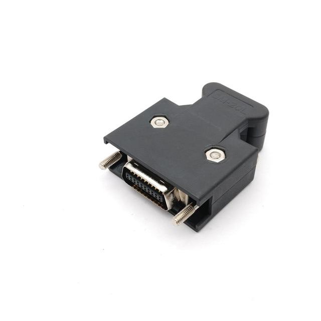 Scsi To Rj45 Wiring Diagram - Smart Wiring Diagrams •