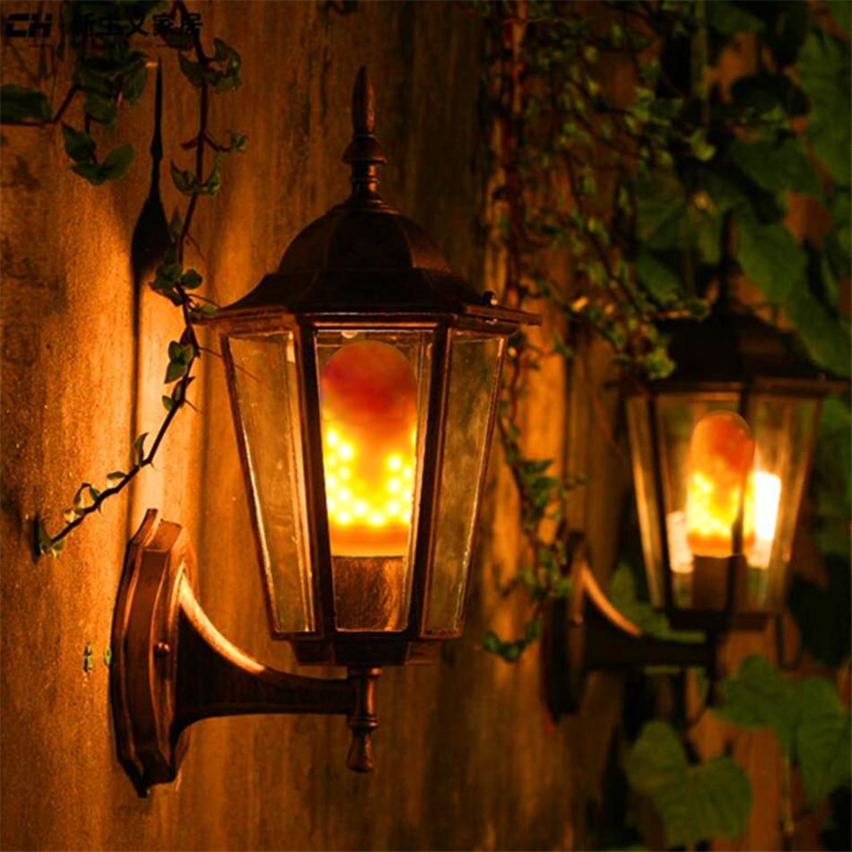 flame light5
