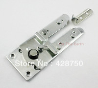 Sectional Sofa Couch Connector Snap Style B 15