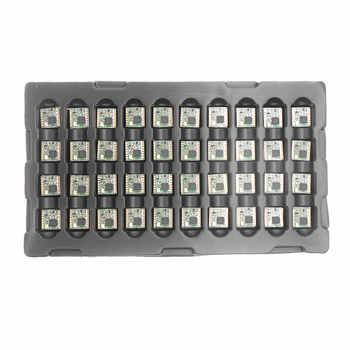 50pcs/lot RFM95 RFM95W 868MHz 915MHz LORA SX1276 wireless transceiver module wireless transceiver SX1276 SX1278 lora module - DISCOUNT ITEM  10 OFF Consumer Electronics