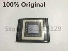 100% Новый оригинальный чипсет 216 0847058 216 0847027 216 0847038 BGA