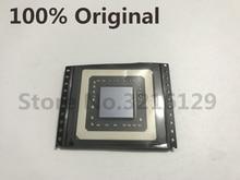 100% nieuwe Originele 216 0847058 216 0847027 216 0847038 BGA Chipset