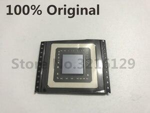 Image 1 - 100% nowy oryginalny 216 0847058 216 0847027 216 0847038 BGA chipsetu