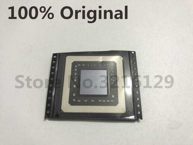 100% nowy oryginalny 216 0847058 216 0847027 216 0847038 BGA chipsetu