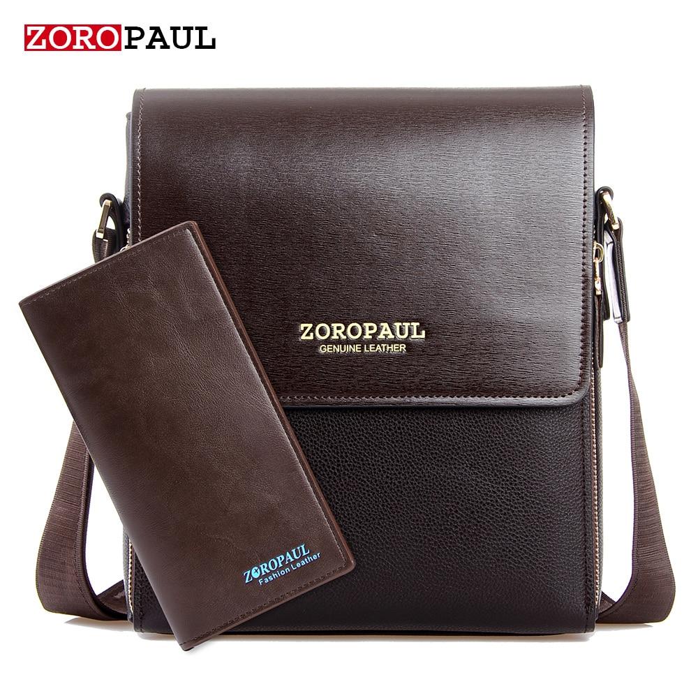 Online Get Cheap Designer Handbags Men -Aliexpress.com | Alibaba Group