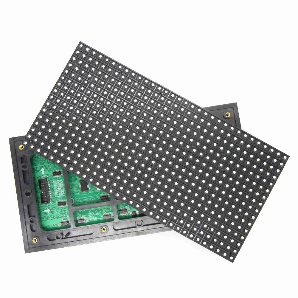 P8 vanjski SMD rgb cjeloviti vodonepropusni LED modul zaslona SMD - Različiti rasvjetni pribor - Foto 6
