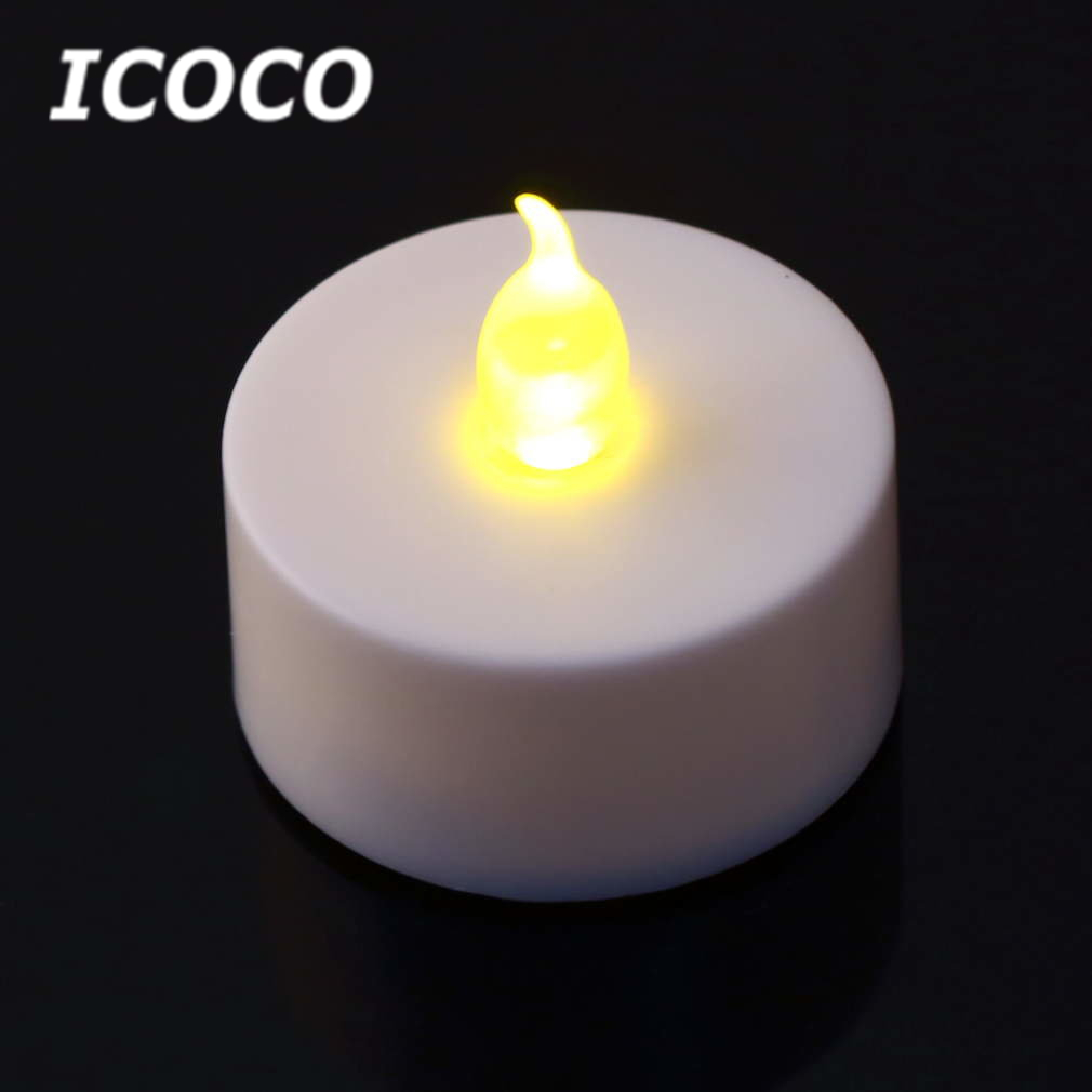 dating candle