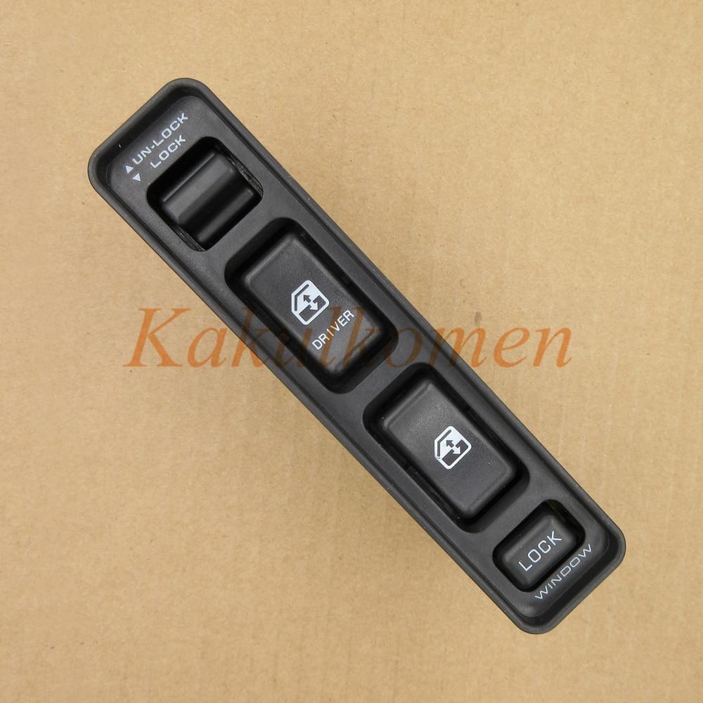 Bumper Mirror Xiaomi Redmi Note 4 Free Iring Daftar Harga Terkini Power Window Lifter Switch 37990 60a00 3799060a00 For Suzuki Vitara