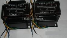 HIFI EXQUIS 20 watt 30 watt 40 watt Push-Pull Rohr Amp der Ausgangsübertrager 2 STÜCKE Für 6P1 EL84 6L6 EL34 KT88 KT66