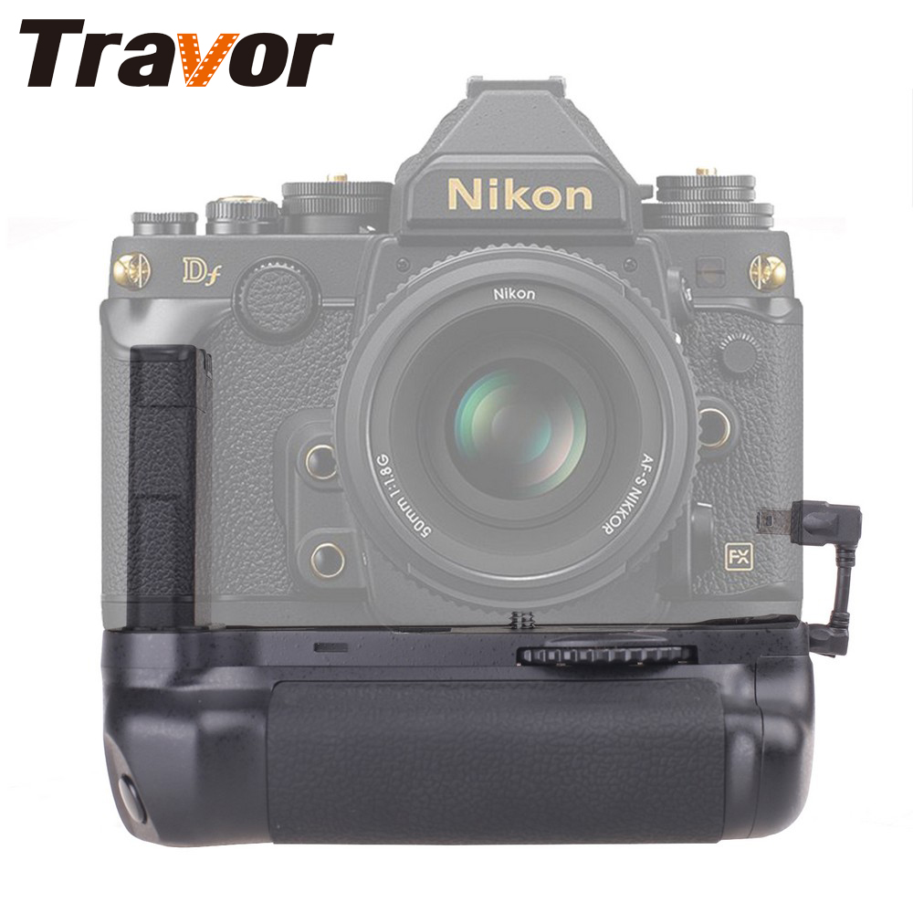 Intriguing Nikon Df Camera Work Battery New Professional Battery Grip Canon Nikon D5300 Vs Canon T6i Reddit Nikon D5300 Vs Canon T6i Professional Multi Power Battery Grip dpreview Nikon D5500 Vs Canon T6i