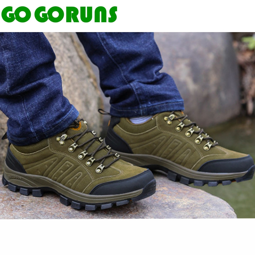 men's outdoor sport mountain trail running shoes men breathable brand running shoes sneakers ankle boots zapatillas hombre m323 2017 running shoes men sneakers for men sport zapatillas deportivas hombre free run sneaker mens runners china wear resistant