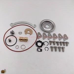 Image 2 - K03/K04 Turbocharger parts Repair kits/Rebuild kits supplier AAA Turbocharger parts