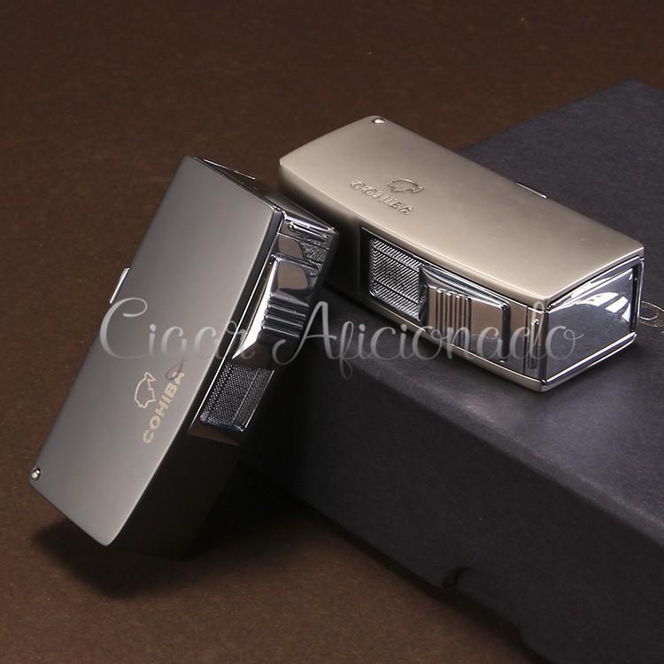 Cigar Lighter7