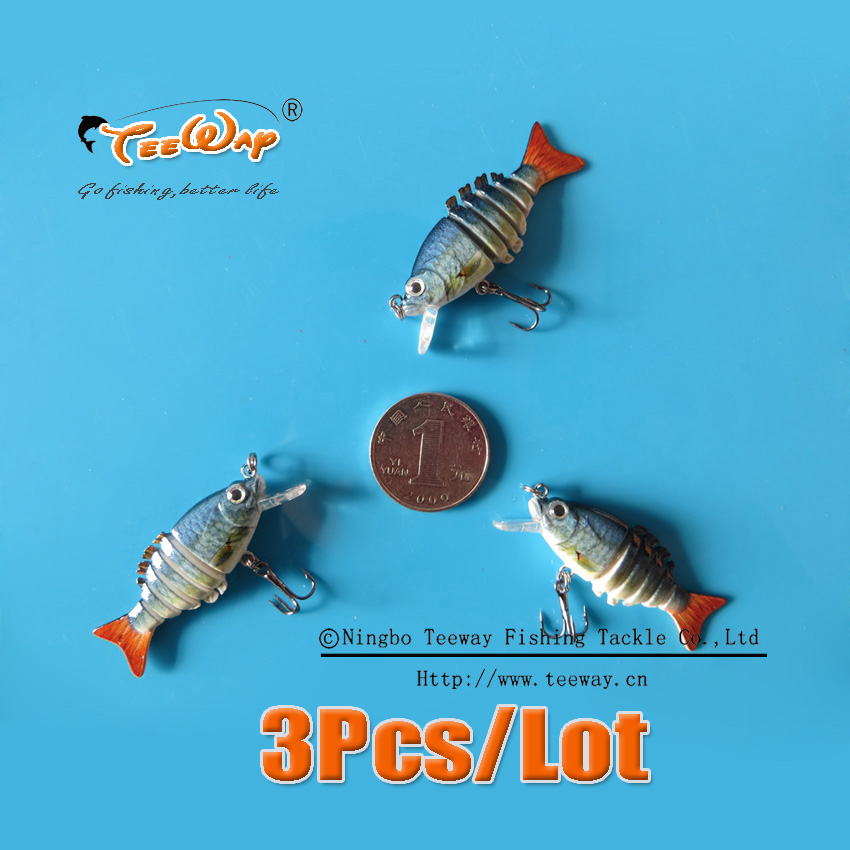 compare prices on mini segment- online shopping/buy low price mini, Soft Baits