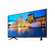 Smart 4A 32 inches 1366×768 LED Television TV Set HDMI WIFI Miracast Ultra-thin1GB Ram 4GB Rom Game Play Display