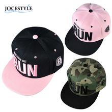 Unisex Cap Men Women Outdoor casual Snapback Adjustable Baseball Cap Genuine Hip Hop Hat New Fashion Running Cotton Fitted Hats