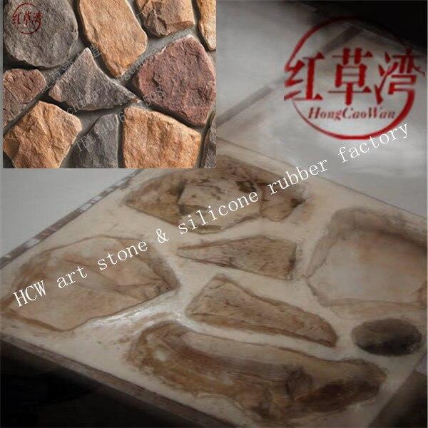 Molde de piedra artificial en de en AliExpress.com   Alibaba Group