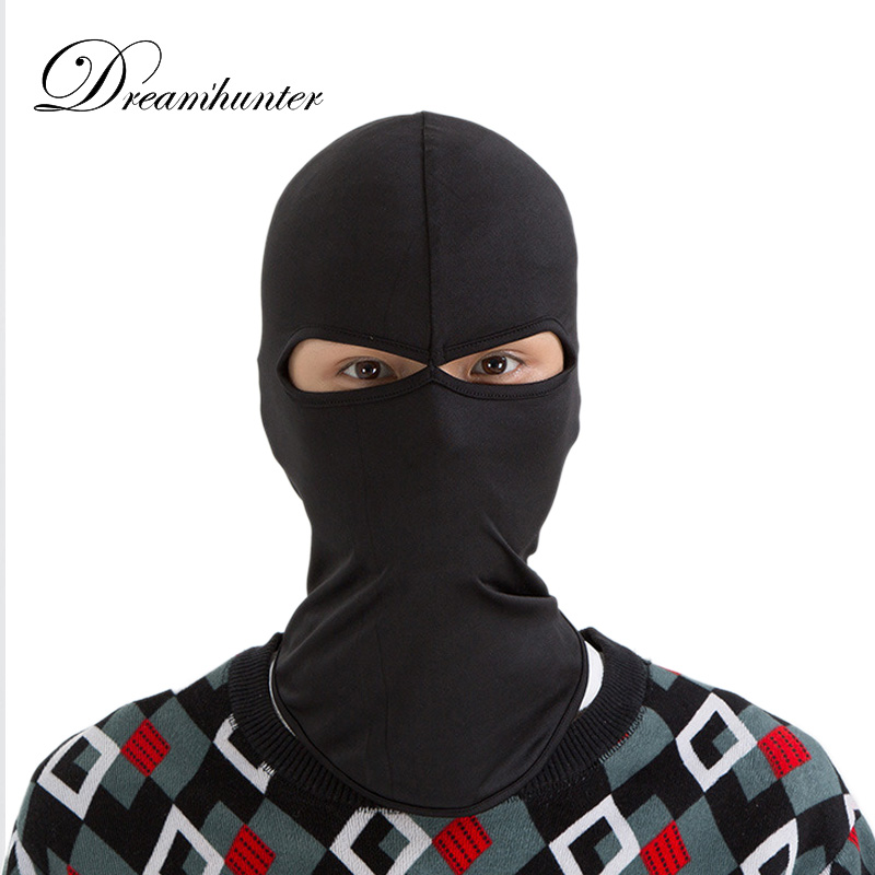 Full Face Neck Mask Soft Anti-Dust Sun Protector Riding Mask…