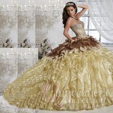 Quinceanera Dresses Buy Cheap