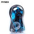 AYSEX-Neumático de Silicona anillo del pene eyaculación retardada Cock Rings anillo del martillo del sexo productos para adultos para los hombres