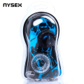AYSEX - Tire Silicone ejaculation penis ring delayed Cock Rings sex cock ring adult products for men
