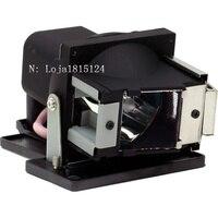 Substituição Da Lâmpada Do Projetor InFocus SP-LAMP-076