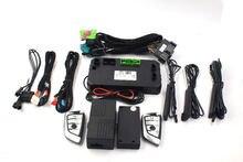 Plusobd Автомобильная сигнализация gps отслеживающий двигатель