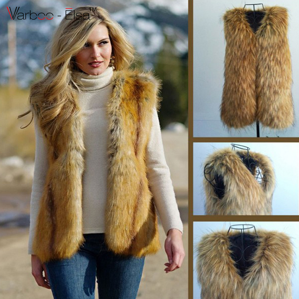 Add instant glam with faux-fur jackets & coats from Forever Shop online today for the perfect new accent piece to your wardrobe. Free shipping over $50!