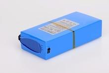 где купить MasterFire DC 12V 15000mAh Super Powerful Rechargeable Battery Lithium-ion Batteries Pack With US EU UK Plug DC 121500 по лучшей цене
