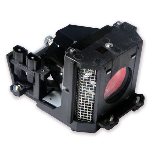 Free Shipping  Original Projector lamp for SHARP XV-Z91U with housing