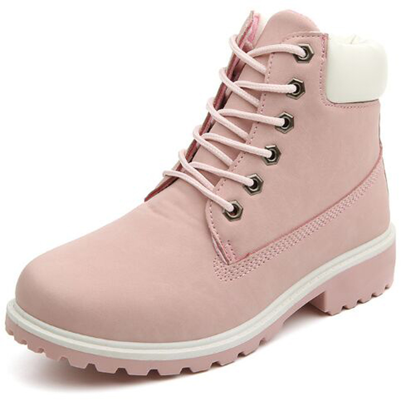 Popular Rubber Boot Brands-Buy Cheap Rubber Boot Brands lots from ...