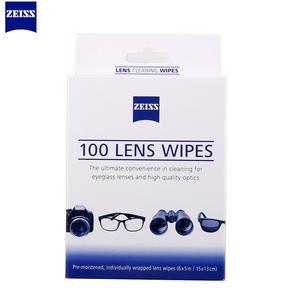 Image 3 - 100 pcs ZEISS מפיות מיקרוסקופים משקפיים מצלמה מנקה עט מצלמה אופטי воздуходувка עדשת מגבוני