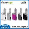 100% Original Eleaf iStick Pico Mega TC Kit 80W Pico Mega Box Mod with 4ml Melo III 3 Atomizer iStick Pico Mega Mod/