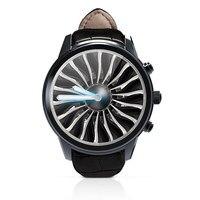 DH5 MAX Смарт часы 2 ГБ + 16 ГБ MTK6580 Носимых устройств Bluetooth Watchphone Android 5,1 3g Smartwatch для samsung передач iphone 8/X