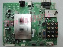 32L05HE Motherboard 5800-A8K290-1000 Motherboard LC320WXE