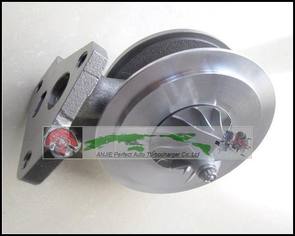 Free Ship Turbo Cartridge CHRA Core K04 53049880032 53049700032 For Volkswagen VW Transporter T5 Bus AXD 2.5L 02-12 Turbocharger