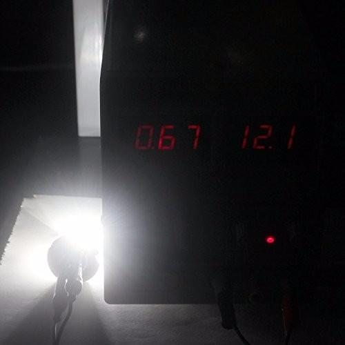 h7 13