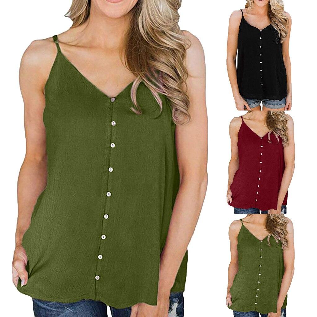 Ladies Tank Top Blouse Soft Lace Top T-Shirt Vest Size 8 10 12