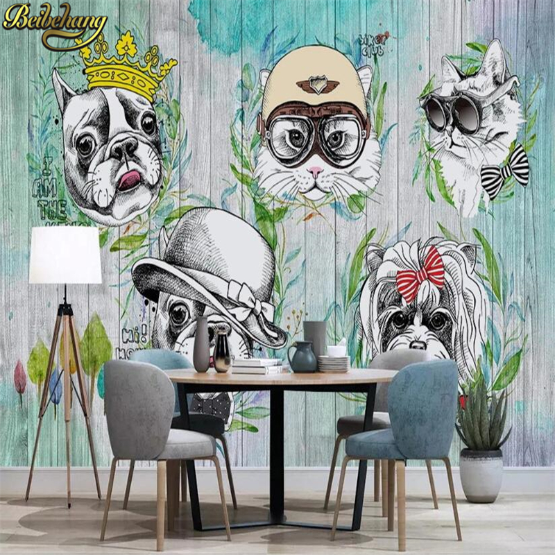 Fort Nite Mur Art Qualité pastable papier peint